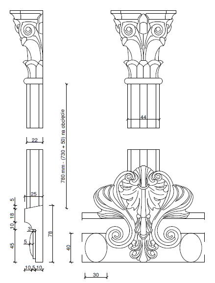 ma gefertigte historische kastenstockfenster mit fenstersprossen. Black Bedroom Furniture Sets. Home Design Ideas