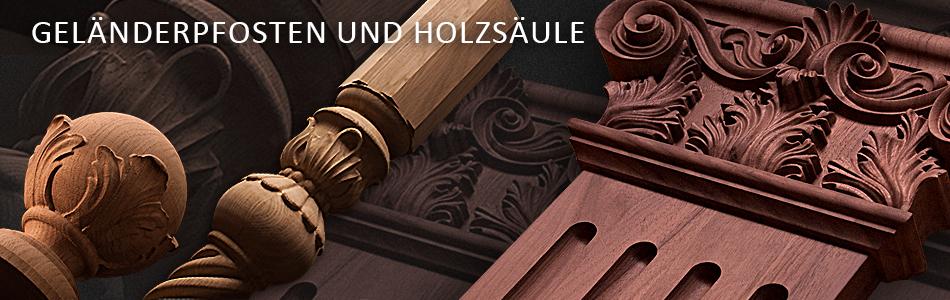 kwasny carvings schnitzteile cnc 3d fr sen holzbearbeitung tischlerei handwerkskunst. Black Bedroom Furniture Sets. Home Design Ideas